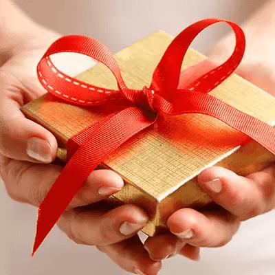gift banner e1598019420737
